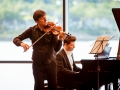 Joshua Bell Concert