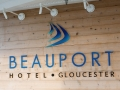 1 Beauport Entry Logo