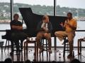 Jazzchat-Branford 8-2013 kh