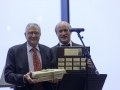 Opening NIght 2013 Lovgren Award