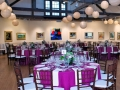 Opening Night 2012-RAA tables-credit Goldberg