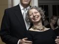 37 JOTR 2010-Alan & Deborah