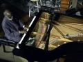 34 JOTR 2011-Ahmad Jamal performing-PCG