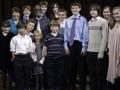 59 JOTR 2011-Ahmad with students-PCG