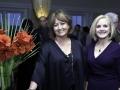 77 JOTR 2011-Eileen & Mary-PCG