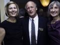 38 JOTR 2011-Jeannie, Joe & Janice-PCG
