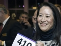 22 JOTR 2012-Diane Chen bidding-PCG