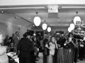 67 JOTR 2012-auction b&w-PCG