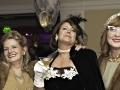 15 JOTR 2013-Cindy & the girls-PCG