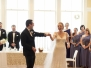 Weddings and Receptions Gallery