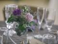 Kim-Ben wedding-credit Erica Ferrone