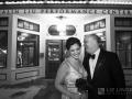 SLPC Reynolds-Derossier wedding -credit Liz Linder