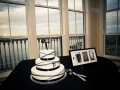 Tessier wedding-credit Joe Dolen
