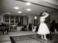 Dancing tessier_131102_365