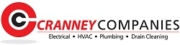Cranney logo 250x63