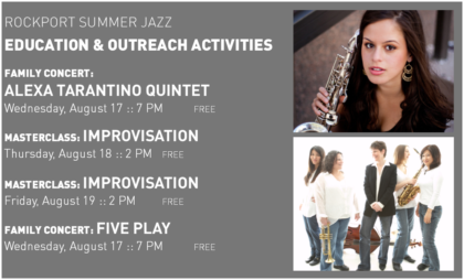 Jazz Summer graphic for web