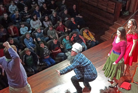 Music-for-all-Dr-Miracle-11-29-2011-#a64