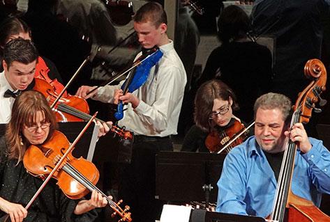 Young-Musician-Bohemian-Quartet-1-2013-#aa320
