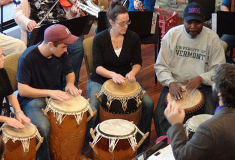 rockport-music-bongo-lesson