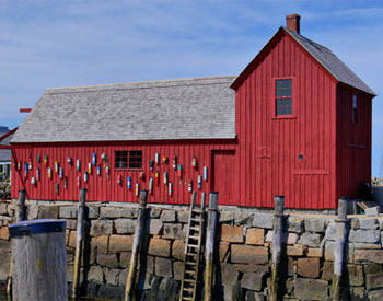 visit-cape-ann-lobster-shack