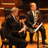 Boston-Symphony-Chamber-Players-small