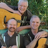 Kingston Trio 160 new