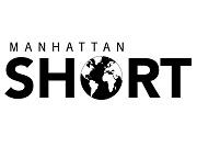 Manhattan Short Film Fest 9/28
