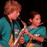 Jazz Camp 160
