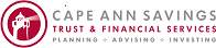 Cape Ann Savings Trust & Financial Services (for web)
