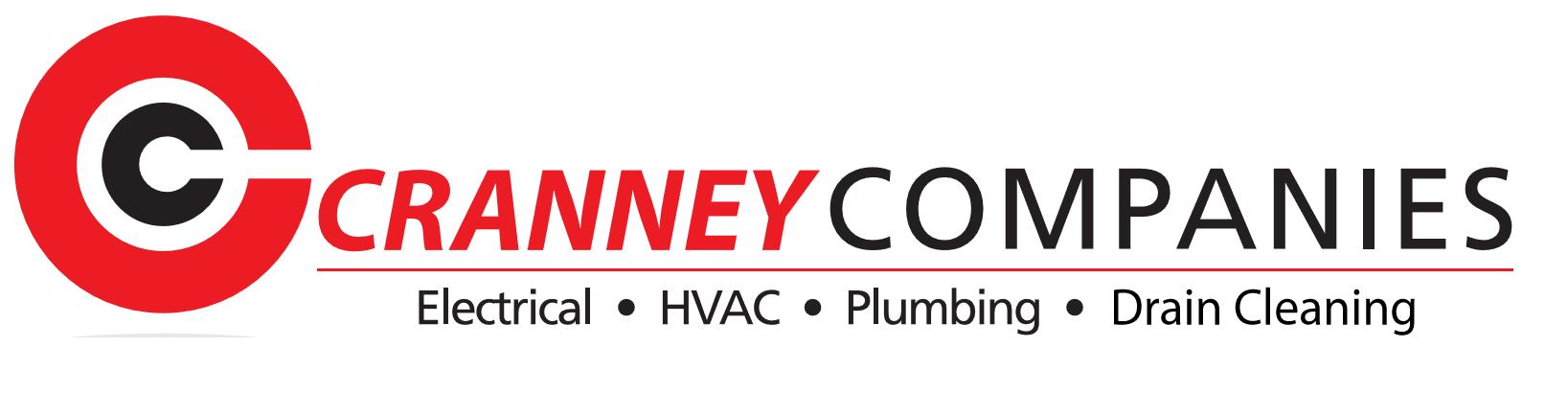 Cranney Companies