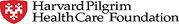 Harvard Pilgrim HealthCare Foundation (for web)