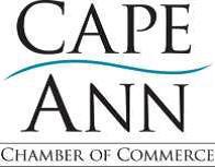 Cape Ann Chamber logo