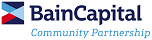Bain Capital Community Partnership