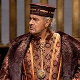 Nabucco-Simon Boccanegra 160