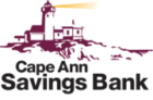 Cape Ann Savings Bank - Lighthouse Color NoBar_500