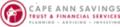 Cape Ann Savings Trust & Financial Services (for web)