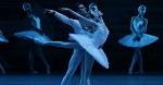 Bolshoi Ballet 16-17