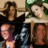 <p>The Cape Ann Chamber of Commerce Annual Celebration</p>Featuring the Cape Ann Divas.<p>Reception 6 PM</p>Concert 8 PM