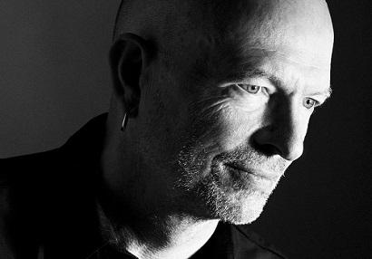 Ottmar Liebert | Rockport Music